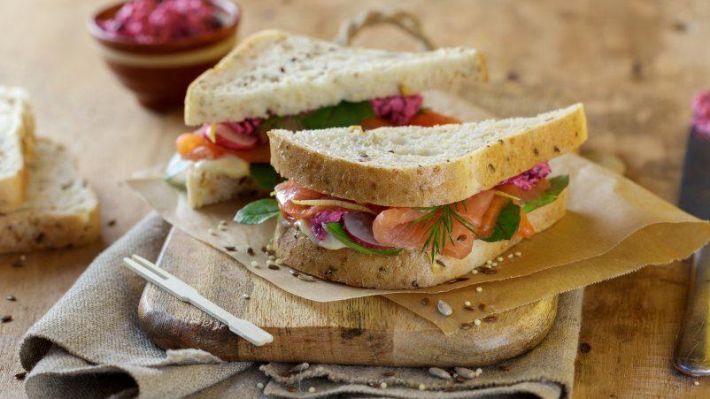 SCHAR Graudu maize bez glutēna MAESTRO CEREALE