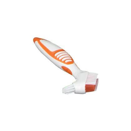 DENTIPUR zobu suka protēžu tīrīšanai