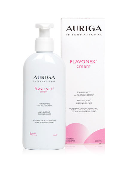 Auriga Flavonex krēms